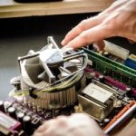 Choosing a Reliable Computer Service