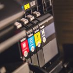 Save Lots Of Cash On New Printer Cartridges